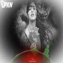 Odhani (Tapori Remix) Poster