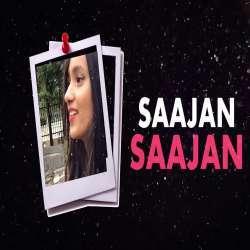Saajan Teri Dulhan (Moombahton Remix) Poster