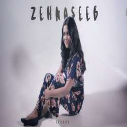 Zehnaseeb (Unplugged Cover) Poster